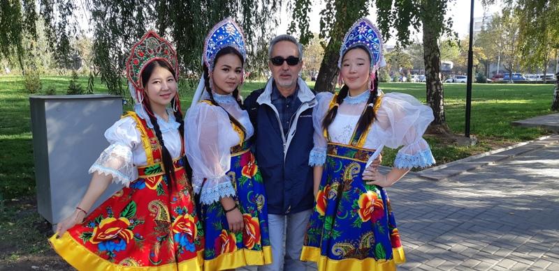 kirgizistan - 30.jpg