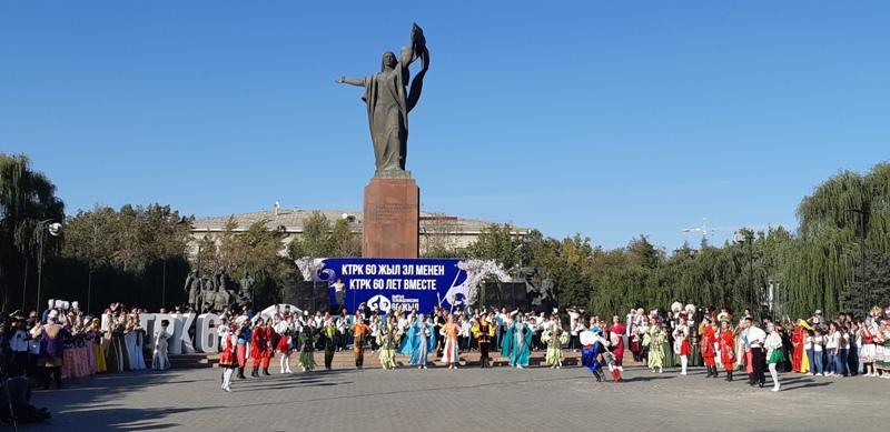 kirgizistan - 31.jpg