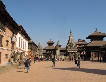nepal - Bhaktapur-Kapak.jpg