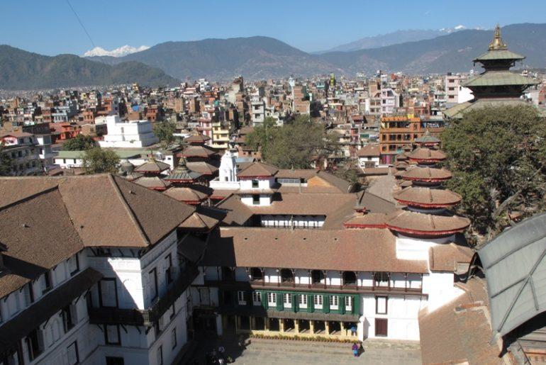 nepal - Katmandu-Kapak.jpg