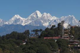 nepal - Nepal-Kapak.jpg