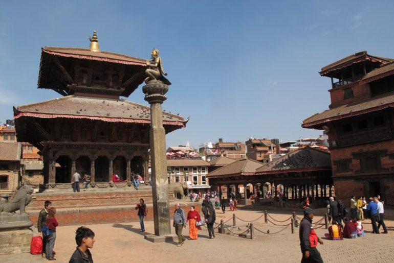 nepal - Patan-Kapak-1.jpg