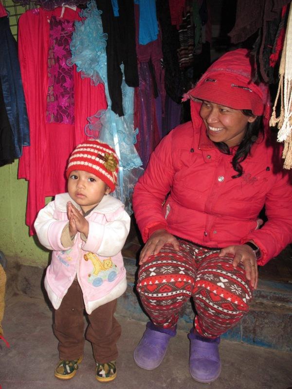 nepal - nepal-A.jpg