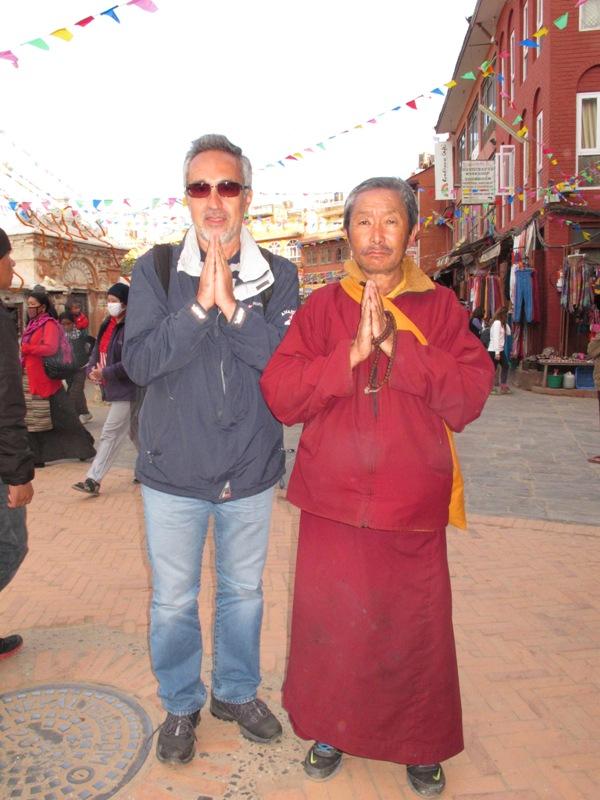 nepal - nepal-C.jpg
