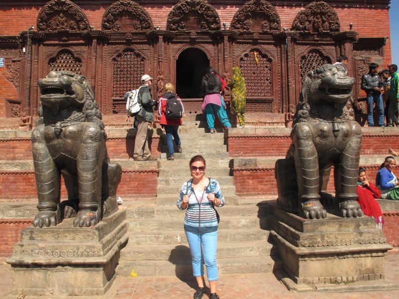 nepal - nepal.10.jpg