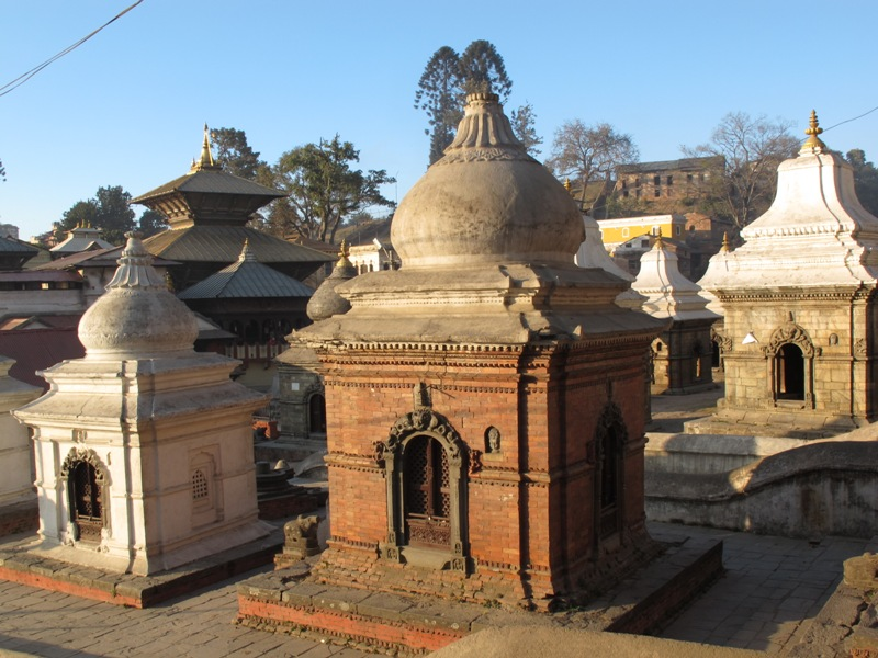 nepal - nepal.12.jpg