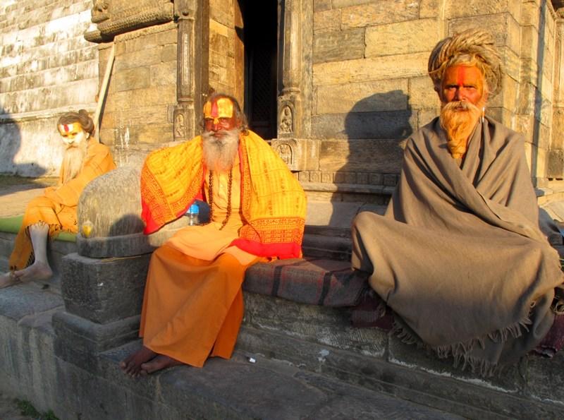 nepal - nepal.13.jpg
