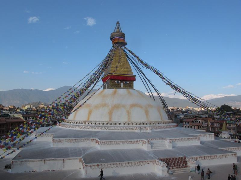 nepal - nepal.14.jpg