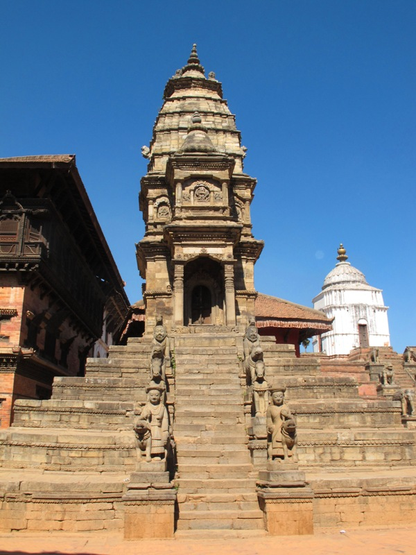 nepal - nepal.18.jpg