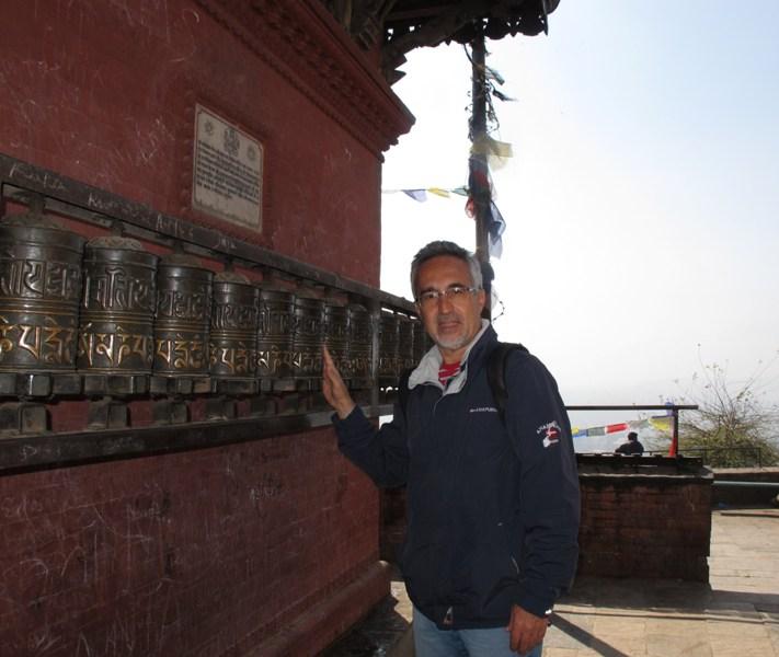 nepal - nepal.2.jpg