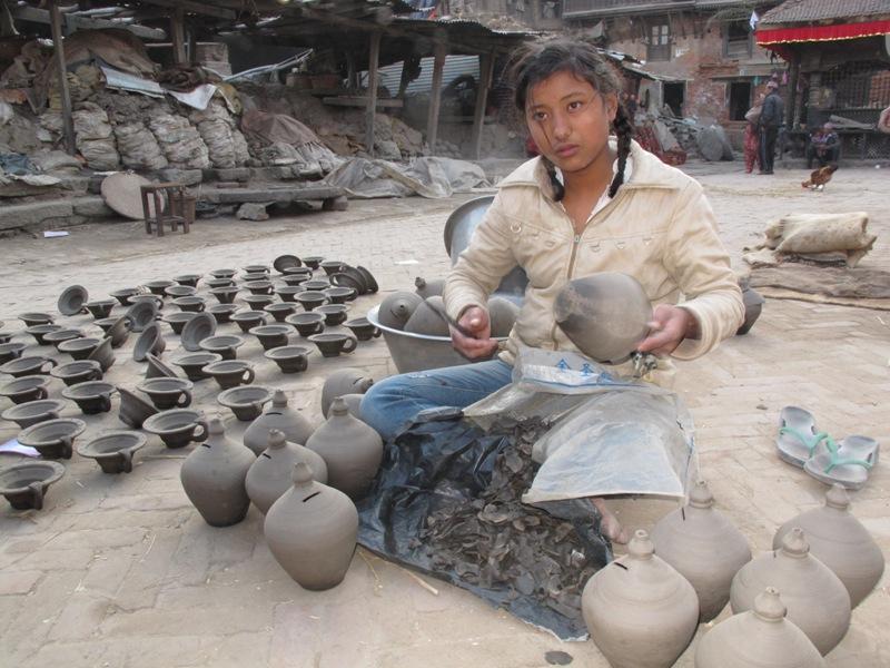 nepal - nepal.22.jpg