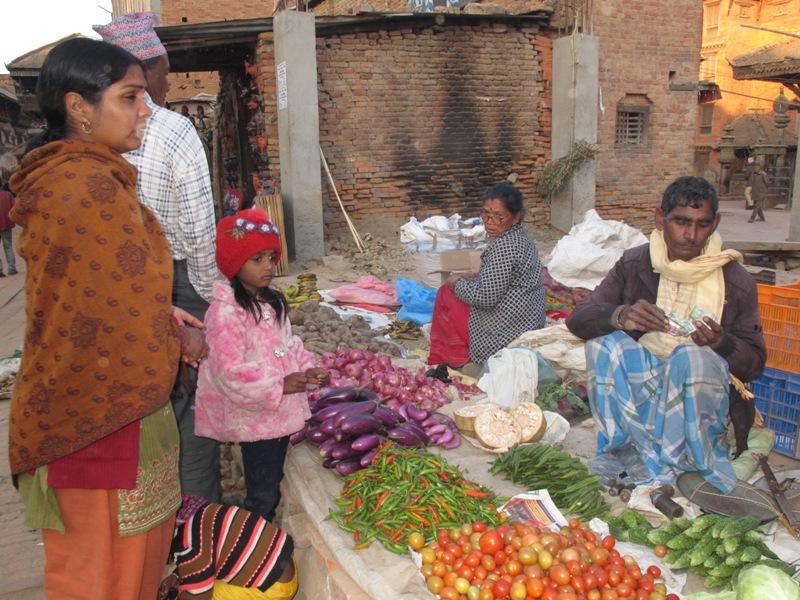 nepal - nepal.23.jpg