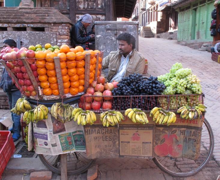 nepal - nepal.24.jpg