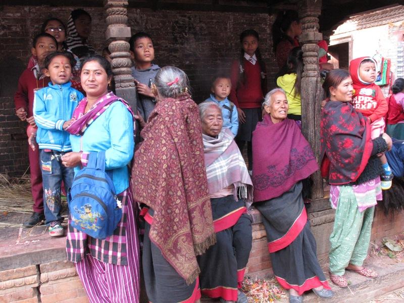 nepal - nepal.25.jpg