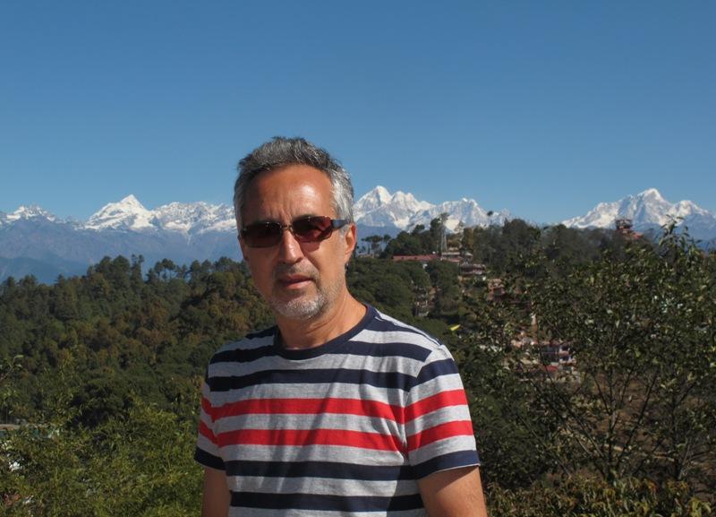 nepal - nepal.26.jpg