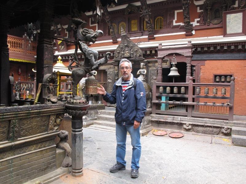 nepal - nepal.28.jpg