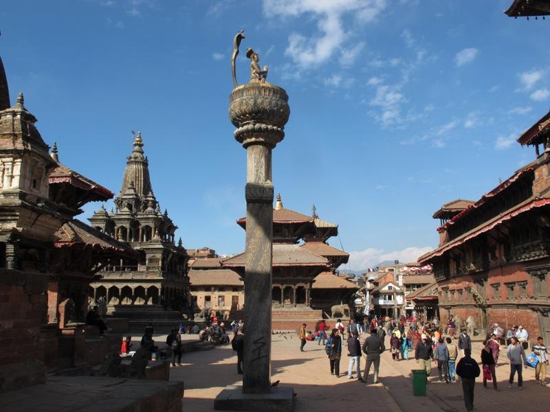 nepal - nepal.29.jpg