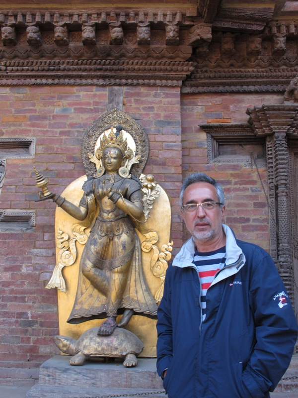 nepal - nepal.31.jpg