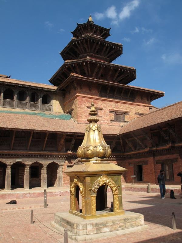 nepal - nepal.32.jpg