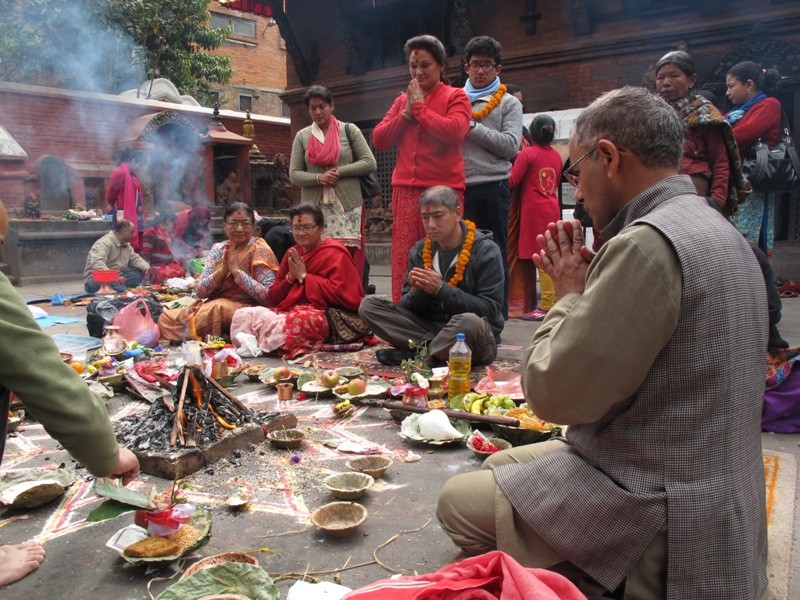 nepal - nepal.33.jpg