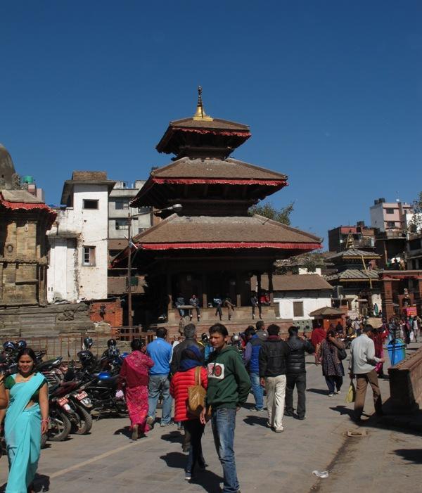 nepal - nepal.5.jpg