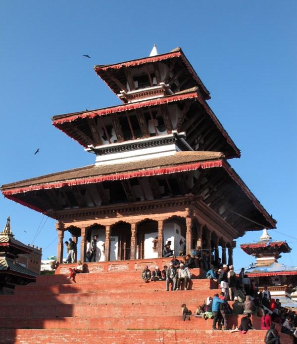 nepal - nepal.6.jpg