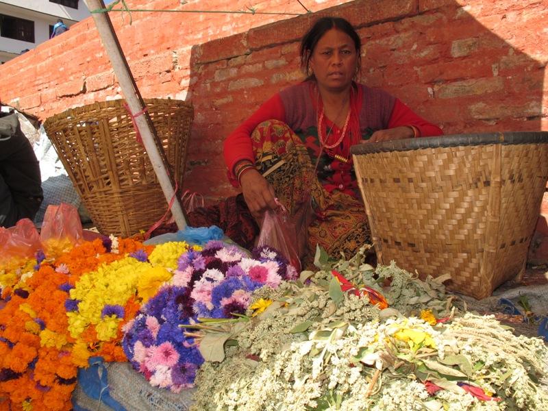 nepal - nepal.7.jpg