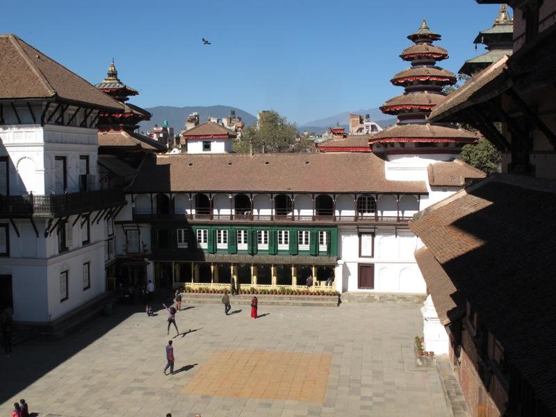 nepal - nepal.8.jpg