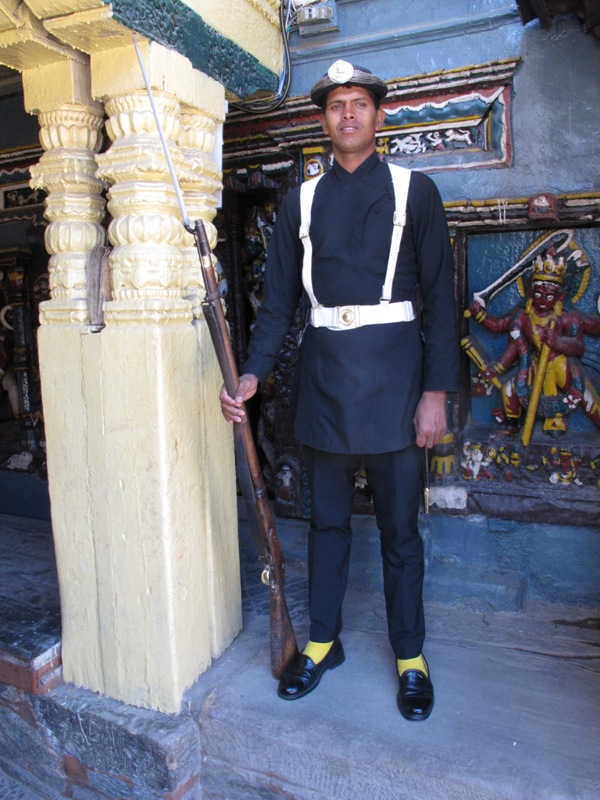 nepal - nepal.9.jpg
