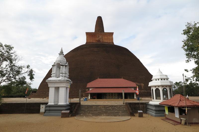 srilanka - 1.jpg