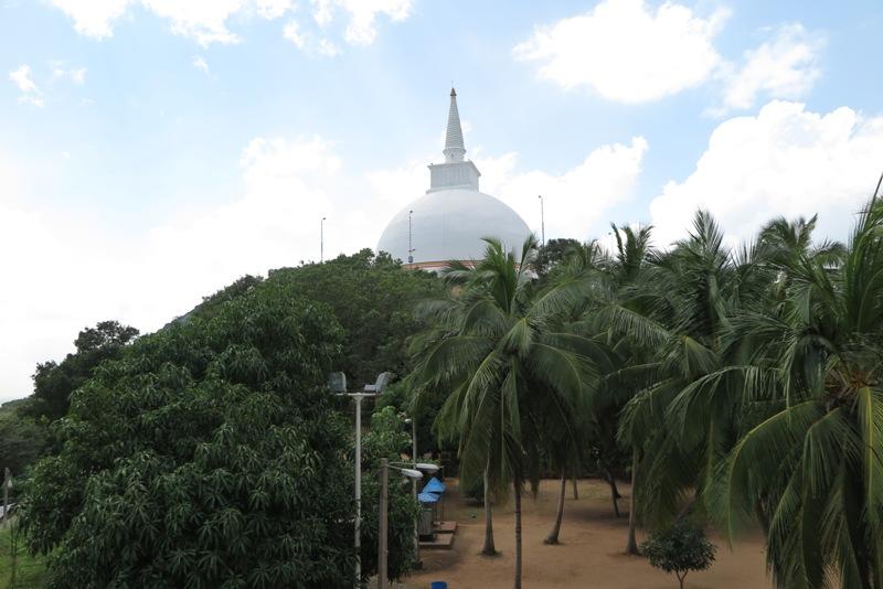 srilanka - 11.jpg