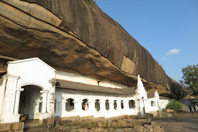 srilanka - 17.jpg