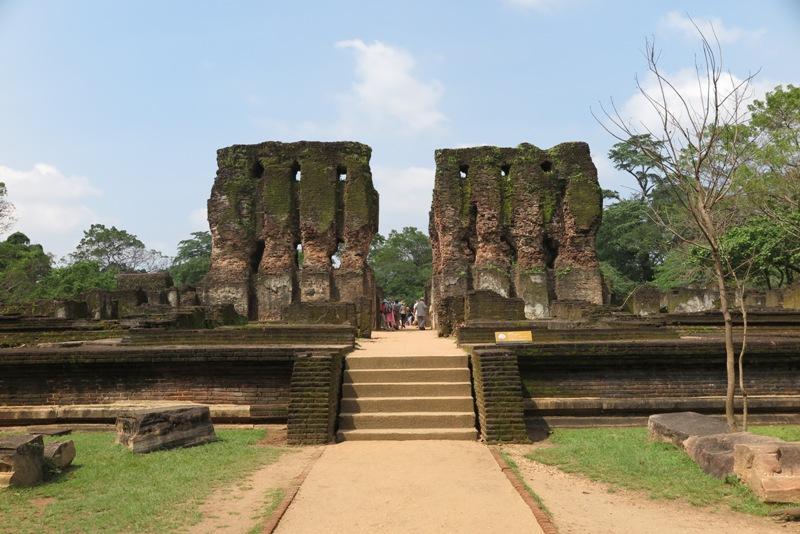 srilanka - 21.jpg