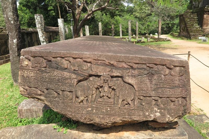 srilanka - 24.jpg
