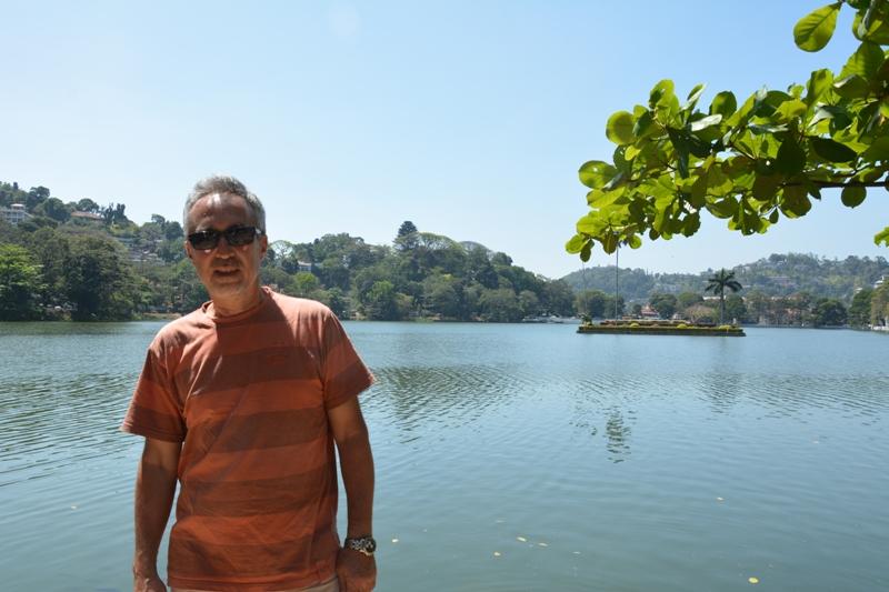 srilanka - 29.jpg