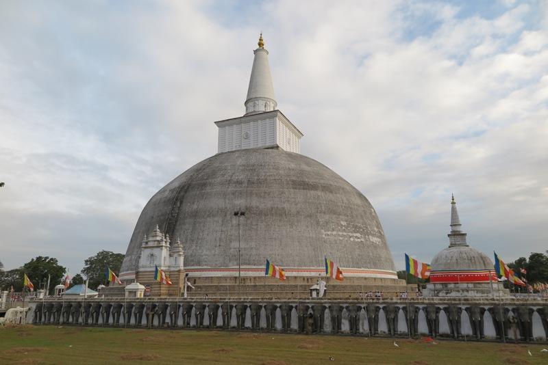srilanka - 3.jpg