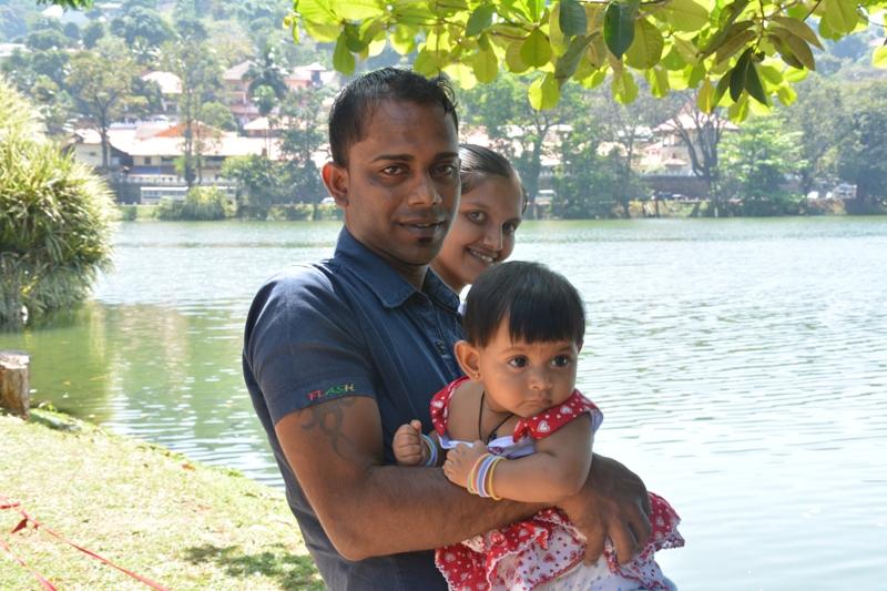 srilanka - 30.jpg
