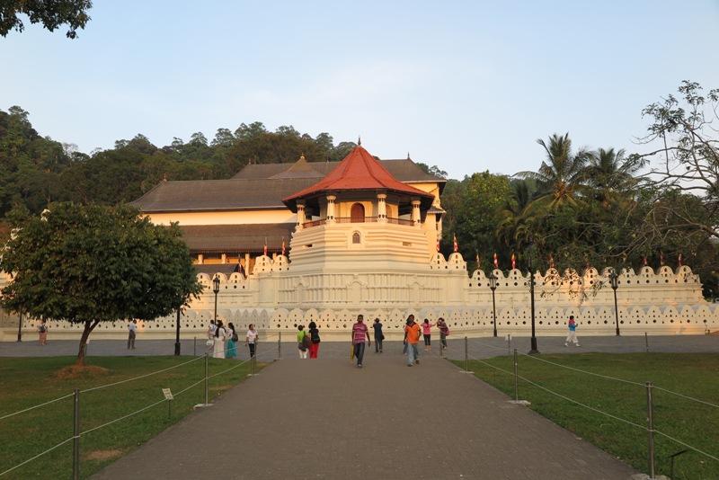 srilanka - 31.jpg