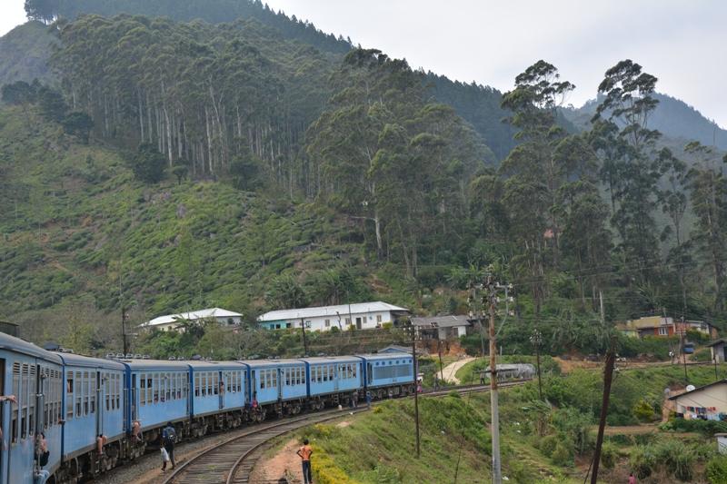 srilanka - 41.jpg