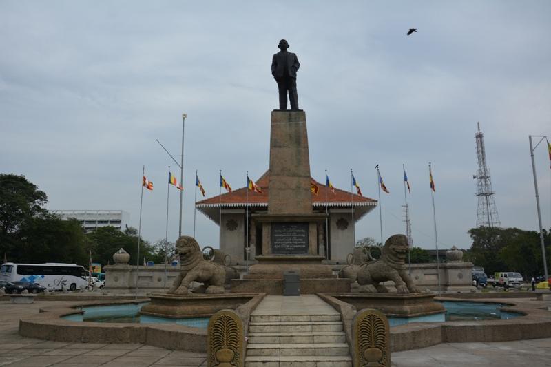 srilanka - 44.jpg