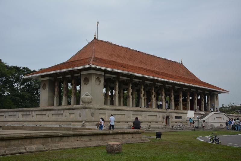 srilanka - 44A.jpg