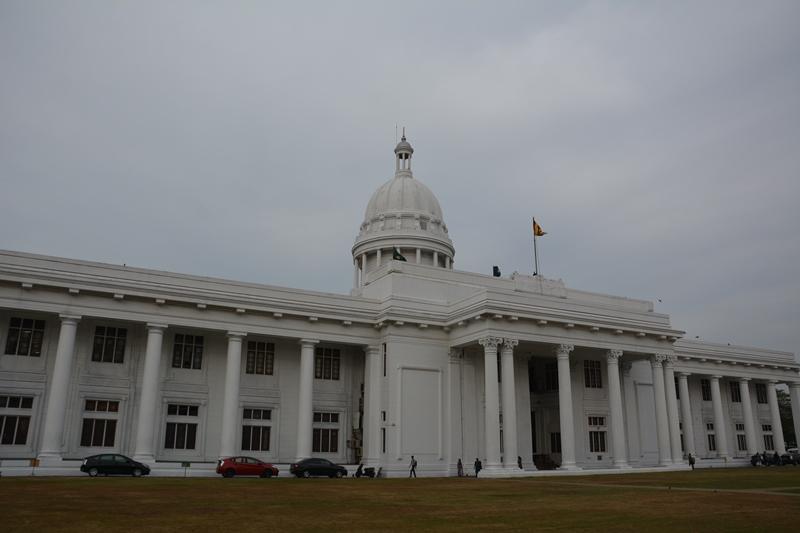 srilanka - 45.jpg