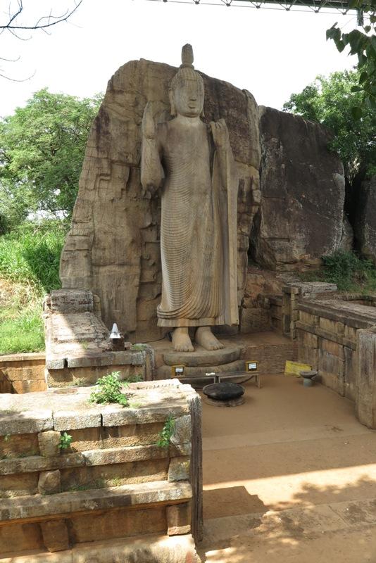 srilanka - 7.jpg