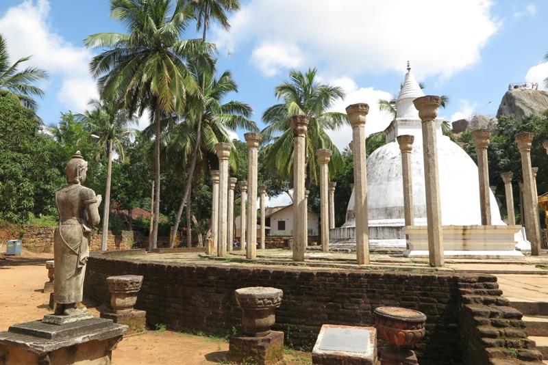 srilanka - 8.jpg
