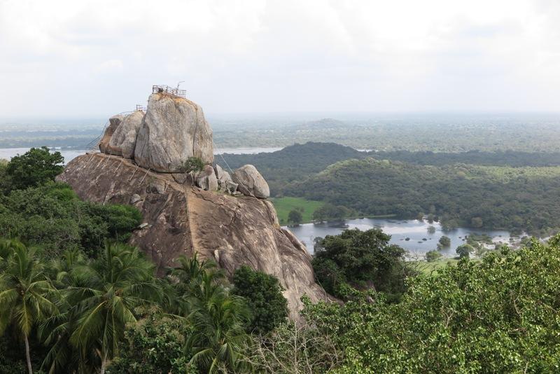 srilanka - 9.jpg