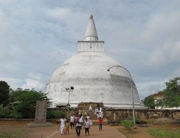 srilanka - Anaradhapura-Kapak-Resmi.jpg