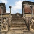 srilanka - Polonnaruwa-Kapak-Resmi.jpg
