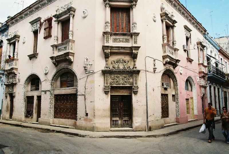 Küba - 1-Kuba.jpg