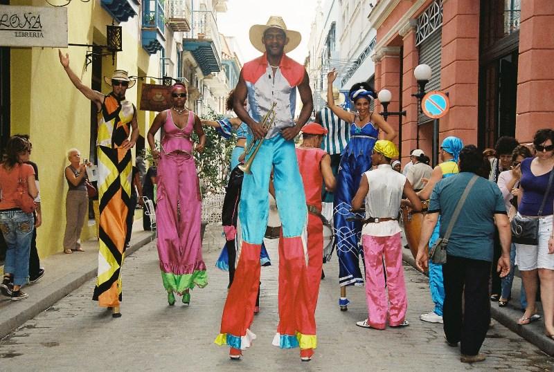 Küba - 10-Kuba.jpg