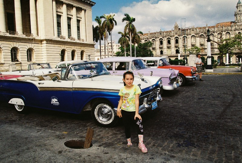 Küba - 1A-Kuba.jpg